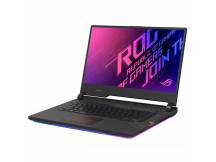 Notebook Gamer Asus Core i9 5.3Ghz, 16GB, 1TB SSD, 15.6 FHD, RTX 2070 8GB