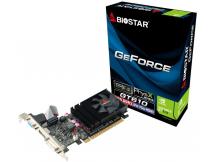 Tarjeta Video Biostar GT610 2GB D3