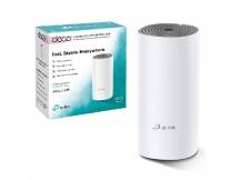 Access Point TP-LINK Deco E4 Dual Band (1 pack)
