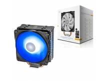 Cooler Deepcool Gammaxx GTE V2 RBG