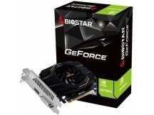 Tarjeta Video Biostar GT1030 4GB ATX D4