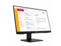 Monitor LED IPS HP 23.8 HDMI