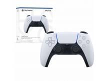Joystick Sony PS5 Dual Sense