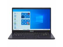 Notebook Asus Dualcore 2.8Ghz, 4GB, 128GB eMMC, 14, Win10