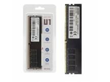 Memoria Hikvision DDR4-2666Mhz 16GB