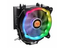 Cooler Thermaltake ARGB UX200