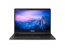 Notebook Asus Zenbook Core i5 3.4Ghz, 8GB, 256GB SSD, 13.3 Full HD