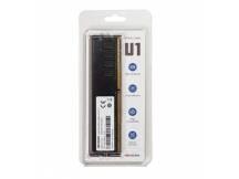 Memoria Hikvision DDR4-2666 8GB