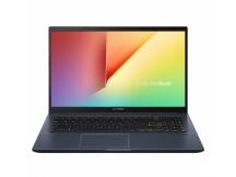 Notebook Asus Core i5 4.2Ghz, 8GB, 256GB SSD, 15.6 FHD