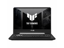 Notebook Gamer Asus Core i5 4.5Ghz, 8GB, 512GB SSD, 15.6 FHD, RTX 3050 4GB