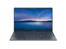 Notebook Asus Zenbook Ryzen 5 4.0Ghz, 8GB, 512GB SSD, 14'' FHD