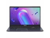 Notebook Asus Dualcore 2.8Ghz, 4GB, 128GB eMMC, 15.6 FHD, Win10
