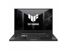 Notebook Gamer Asus Core i7 4.8Ghz, 8GB, 512GB SSD, 15.6 FHD,RTX3050 4GB