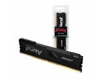 Memoria HyperX 8GB DDR4 3000MHz