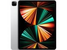 Apple iPad Pro 12.9 2021 wifi 128GB silver