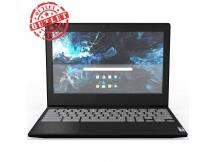 Chromebook Lenovo Dualcore 2.8Ghz, 4GB, 32GB, 11.6 HD (con detalles)