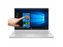 Notebook HP Core i5 3.6Ghz, 12GB, 512GB SSD, 15.6'' FHD Touch