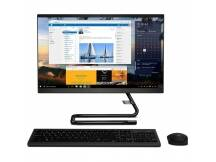 Equipo All in One Lenovo Core i5 3.6GHz, 8GB, 1TB + 256GB SSD, 24 Full HD Touch