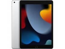 Apple iPad 10.2 2021 64GB wifi plateada