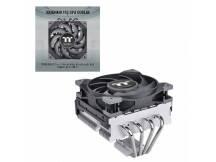 Cooler Thermaltake Toughair 110