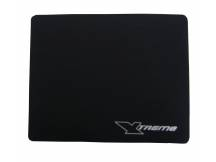 Mousepad Xtreme polyfoam
