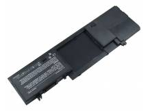 Batería compatible notebook DELL d430 11.1v