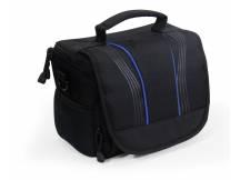 Bolso Bluecase para camara profesional