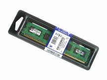 Memoria Kingston DDR3 1600mhz 4GB
