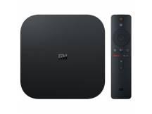TV Box Xiaomi Mi Box S 4K