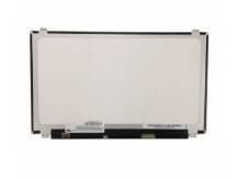Pantalla LED 11.6 HD 30 pin slim