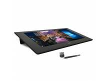 Monitor Dell Canvas interactivo 27 Touchscreen QHD con Stylus