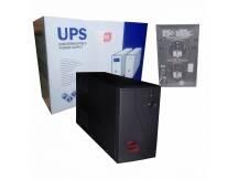 UPS NRG+ 650va / 390w
