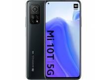 Xiaomi Mi 10T 8GB 128GB negro