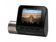 Camara para auto 70mai Dash Cam Pro Plus GPS