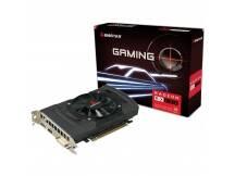 Tarjeta Video Biostar RX550 4GB