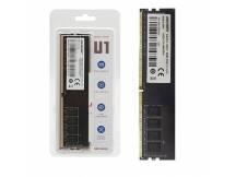 Memoria Hikvision DDR3 4GB 1600MHz