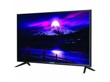 TV Smart LED Hyundai 40'' HD c/sintonizador digital