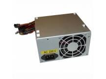 Fuente ATX Xtreme 500w 24+4 pin
