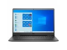 Notebook Dell Core i5 4.2Ghz, 12GB, 256GB, 15.6 FHD, Win 10