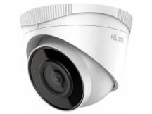 Camara IP HiLook 2MP PoE domo